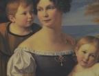 Großherzogin Alexandrine